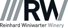 RW Winery