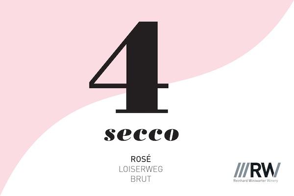 RW4 Secco