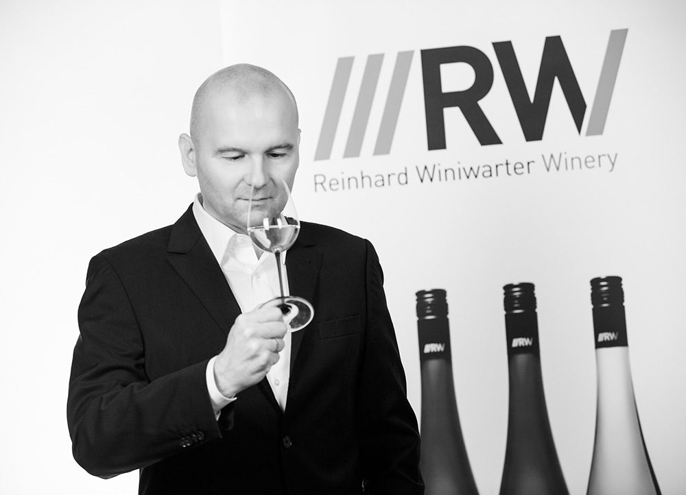 Reinhard Winiwarter