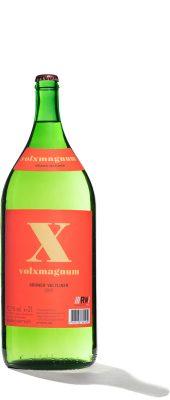 RW X volxmagnum